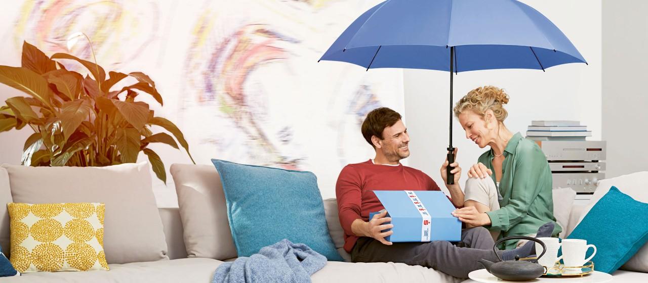 versicherungen sparkasse hochfranken. Black Bedroom Furniture Sets. Home Design Ideas
