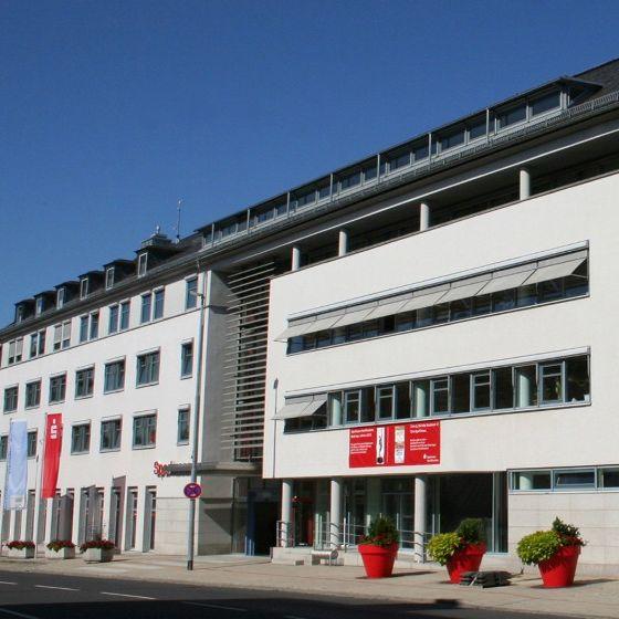 internet filiale sparkasse hochfranken. Black Bedroom Furniture Sets. Home Design Ideas